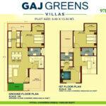 Property in Badaun Road Bareilly @ 9458607676